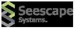 logo-seescape-60